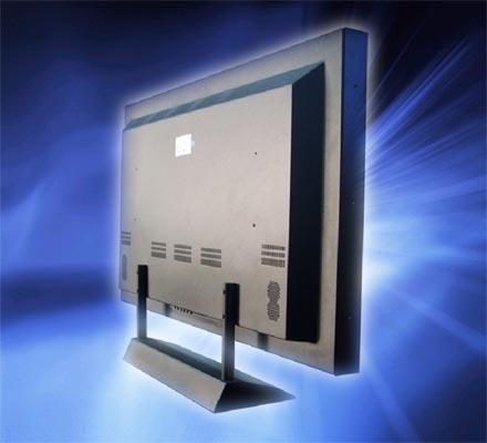 52 inch lcd monitor