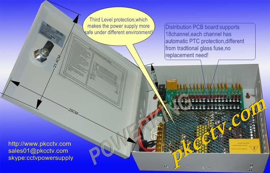 wiring led trailer lights diagram images chevy silverado wiring diagram furthermore 2004 honda accord mass air
